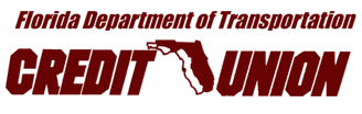 Florida Department of Transportation Credit Union